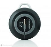 JBL Micro, la piccola cassa Bluetooth che fa diventare wireless gli altoparlanti a cavo