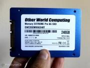 Metti il turbo al Mac con l'SSD: il Fai da te completo e la recensione di Macitynet
