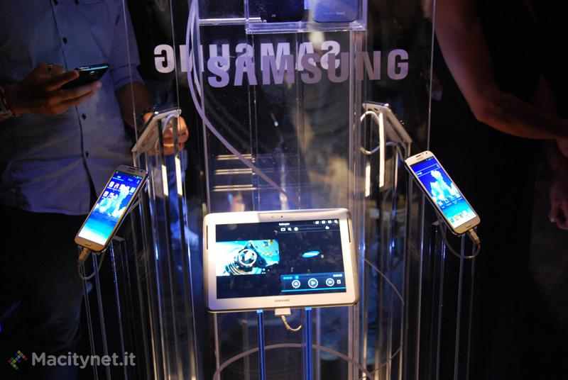Samsung-Galaxy-Note-0192.jpg