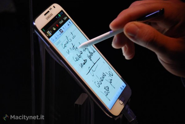Samsung-Galaxy-Note iphone maxi