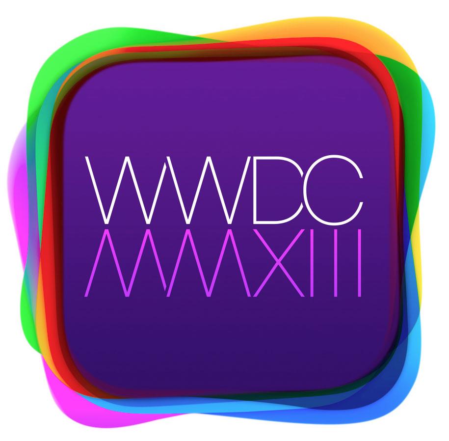 Jony Ive fondamentale nello sviluppo di iOS 7, Cook preannuncia novità sostanziali