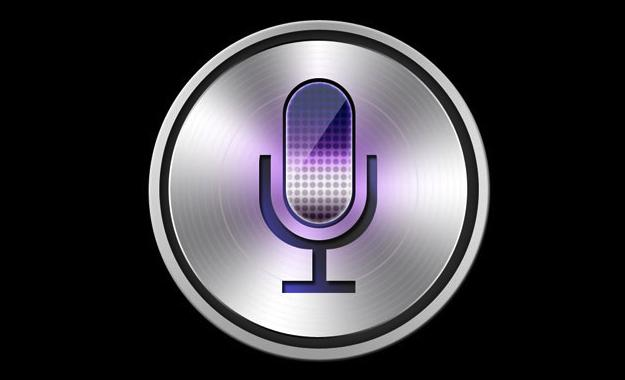 Il CEO di Nuance conferma partnership con Apple per Siri