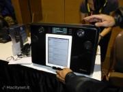 CES 2013: Soul mostra il sistema P910 e cuffie top per musica e party ovunque