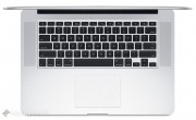 WWDC 2012: arriva il MacBook da 15 pollici ultrasottile con schermo Retina