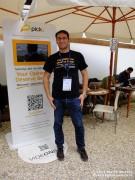 TechCrunch Italy: le start-up italiane nel resoconto completo dell'evento svoltosi Roma