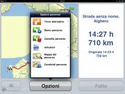 TomTom: l'app versione 1.9 diventa universal per iPhone e iPad