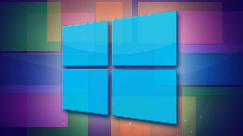 Microsoft conferma il ritorno del pulsante Start con Windows 8.1