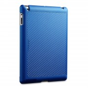 Cooler Master Yen Folio: la cover che si fa in 4 per proteggere e sostenere iPad