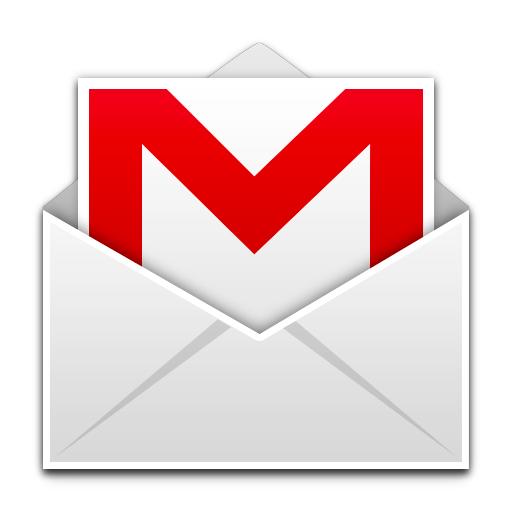 Gmail, arriva una nuova inbox, anche per la app di iOS