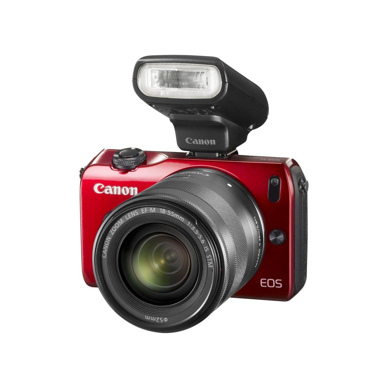 Amazon.it, sconti fino a 100 euro per prodotti Canon