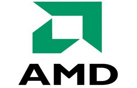 Apple ha assunto una dozzina d'ingegneri ex dipendenti di AMD