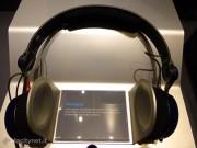 IFA 2012: Sennheiser presenta nuove cuffie e auricolari per audio top ovunque