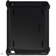Best iPad Covers 2011: 7 – OtterBox Defender, la custodia antiurto per chi lavora duro
