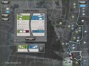 Battaglia delle Ardenne: sbarca su iPad il simulatore della storica battaglia