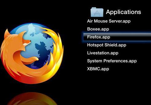 aTV Flash in offerta: la Apple TV fa (molto) di più e va anche su Internet