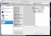 Sky Digital Key su Mac: come utilizzarla a costo zero per la TV digitale terrestre
