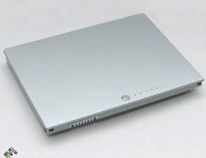 Batterie MacBook e MacBook Pro su Amazon a partire da 50 euro