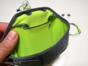 Recensione: Bose SIE2i, le cuffie sportive per iPhone e iPod