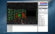 """Pathways into Darkness: lo storico gioco di Bungie torna """"rimasterizzato"""" su Mac"""