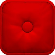 Couch Music Player per gestire la musica comodamente dall'iPad