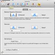 Sky Digital Key su Mac