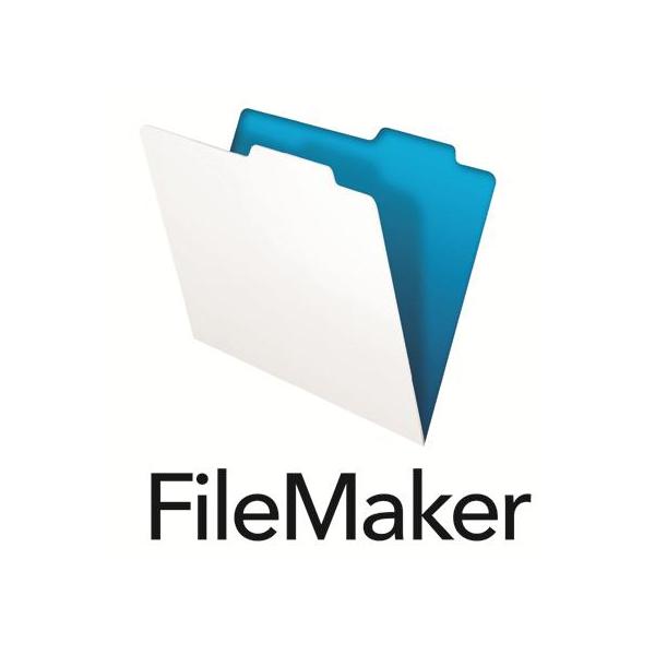 FileMaker Developer Conference: lo sconto speciale valido fino al 18 giugno