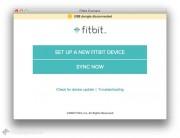 Recensione: FitBit One, il pedometro per tutti i giorni che si sincronizza con Mac e iPhone
