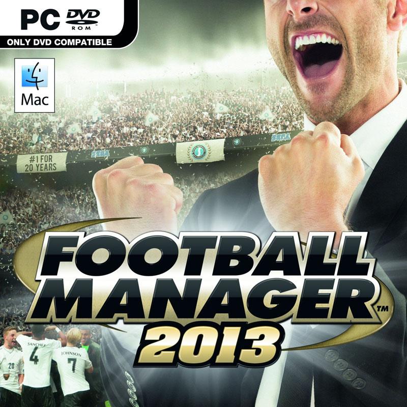 Football Manager 2014 sarà disponibile per PC, Mac e Linux
