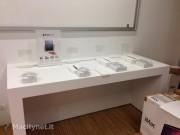 Juice apre a Torino: festeggia con sconti sui Mac e 3 iPad mini in regalo il 4 e 5 maggio