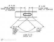 I segreti per una buona custodia iPhone 5? Ve lo spiega direttamente Apple in un PDF