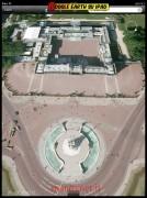 Flyover di Mappe contro il 3D di Google Earth, la rivincita di Apple