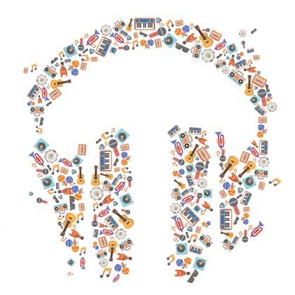 Google Play Music All Access presto disponibile anche per iOS