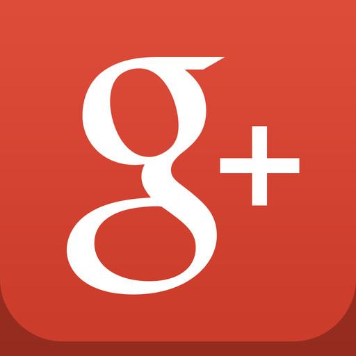 Google+ per iOS si aggiorna e rimanda alla app Hangouts specifica