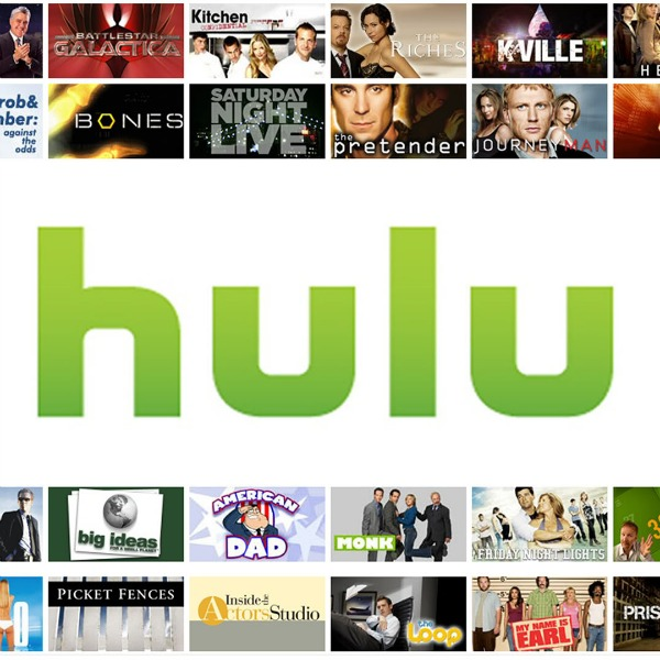 Yahoo pronta ad acquistare Hulu per 800 milioni di dollari?