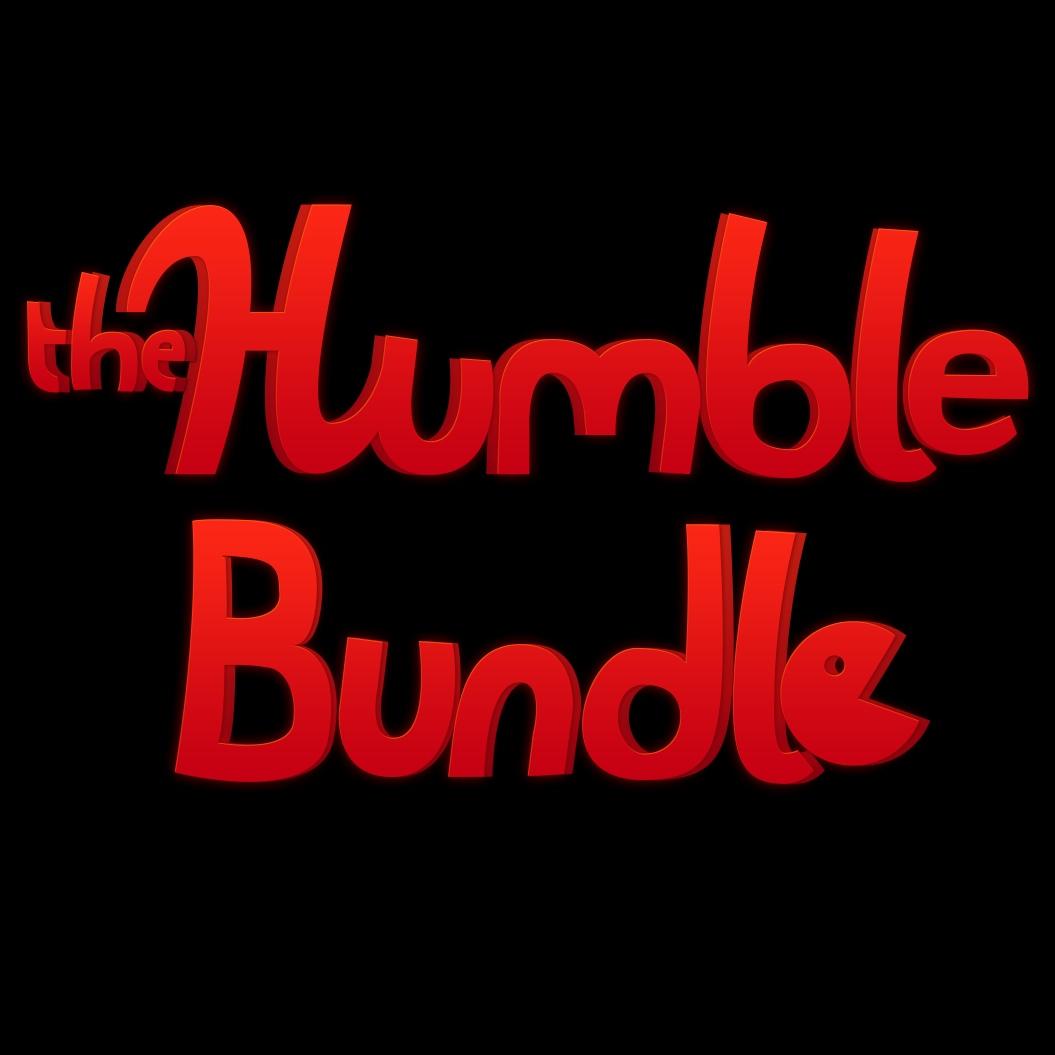 Humble Bundle: 8 giochi d'avventura per Mac e PC a meno di 5 dollari