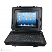StreetCase, trasforma l'€™iPad in tablet rugged completo di tastiera