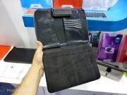 IFA 2012: da iPearl connettori USB-Dock super portatili, trasportabili sempre e ovunque