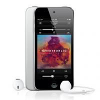 iPod touch economico