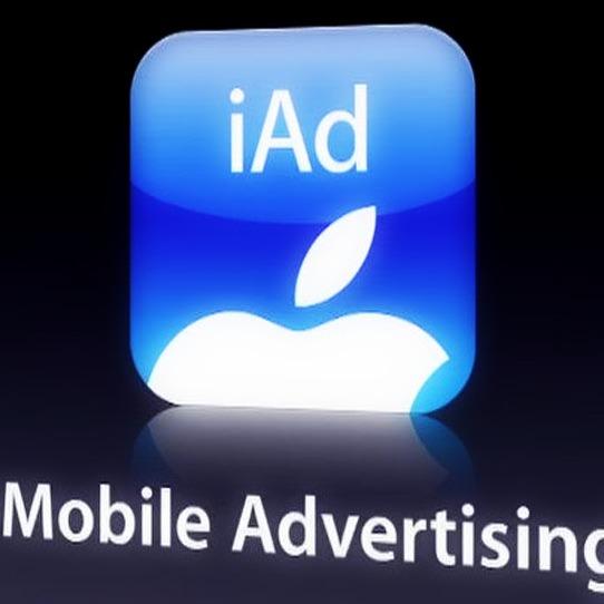 Apple potrebbe decidere di lanciare un proprio ad exchange pubblicitario