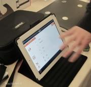 iHealth arriva in Italia con gli strumenti Smart per monitorare la salute: incontro con Uwe Diegel