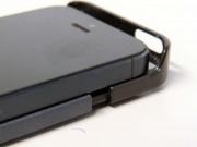 Recensione: Infinity Cable, la cover batteria che raddoppia l'autonomia di iPhone 5
