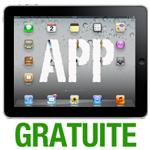 Applicazioni iPad da pagamento a gratis, la nostra selezione