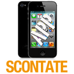 Applicazioni iPhone in sconto, la selezione di Macitynet