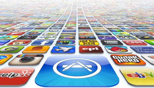 Giochi iPhone e iPad, ecco il meglio della settimana: da Poker Night 2 a Tetris Blitz