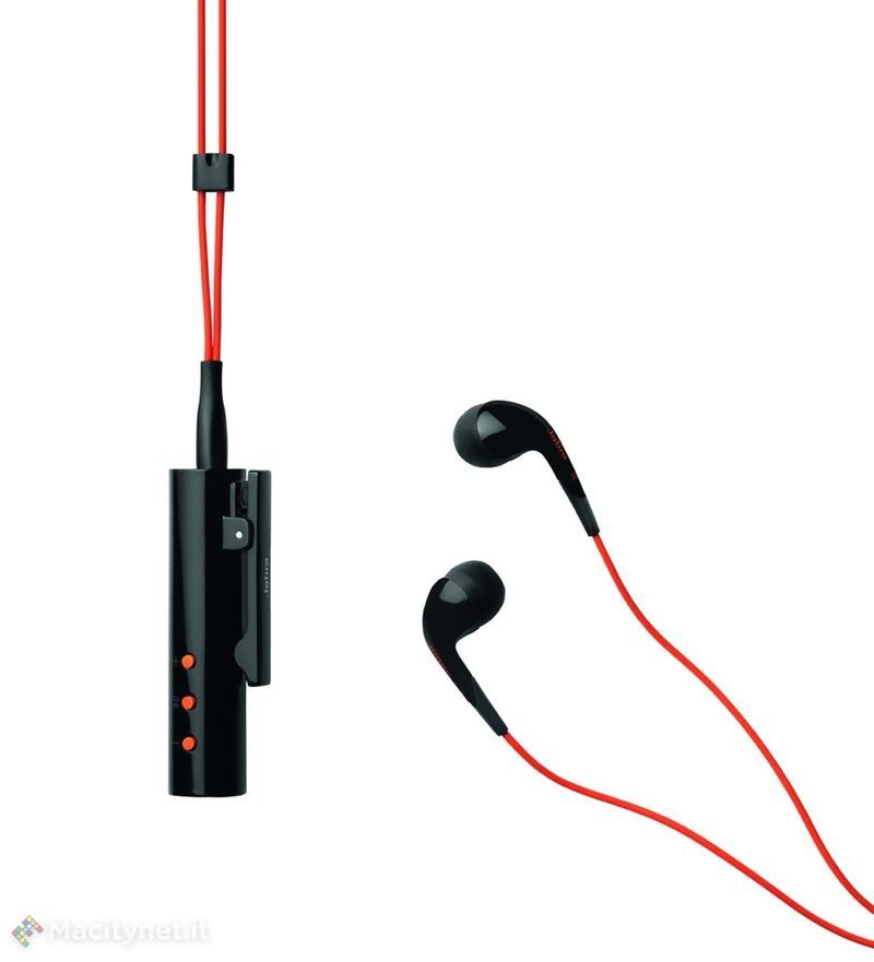 Jabra Play e Tag: i nuovi auricolari senza fili che liberano musica e chiamate