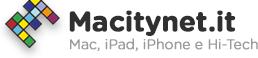 logo_macitynet_head2.png