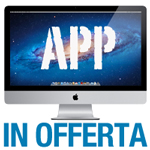 App Mac in offerta, la nostra selezione