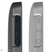 Mophie Juice Pack Helium: la nuova cover ultrasottile con batteria per iPhone 5