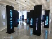 Mobile World Congress 2013: Barcellona si prepara con la mostra sulla storia dei cellulari