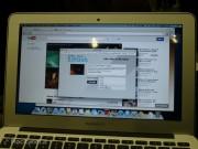 MWC13: l'Italia è il primo paese al mondo per lo streaming video su tablet